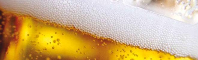 | Bier